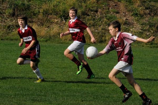 scoil-na-nog-sports
